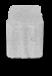Palio 6x5