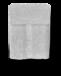 Palio 7x6